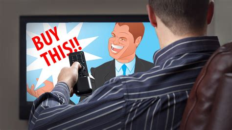 Are 30-second TV commercials too long for today's viewers?