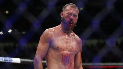UFC news, rumors: Donald Cerrone updates eye condition