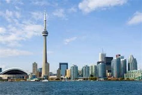 10 Interesting Ontario Facts - My Interesting Facts