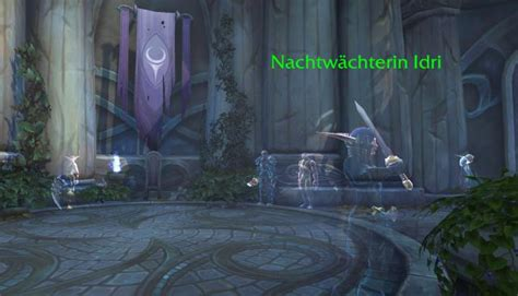 WoW: Hat WoW-Patch 7