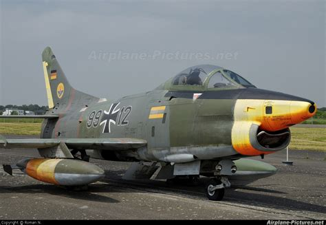 [Released] [Vehicle][Aircraft] G-91 Multi livery