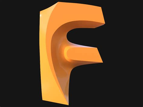 Autodesk Fusion 360 Crack With Keygen Free Download [2020