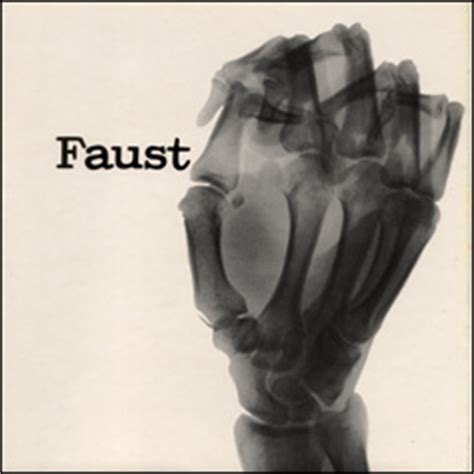 Faust (band) – Faust