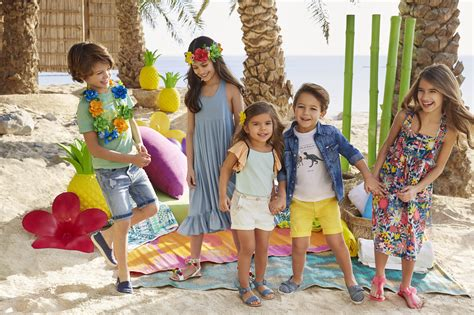 Online Shopping in Dubai for Baby Clothes and Kids Clothes