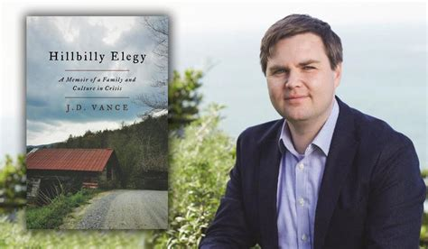 Hillbilly Elegy - Point of View - Point of View