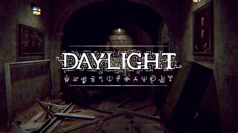 Daylight Review - IGN
