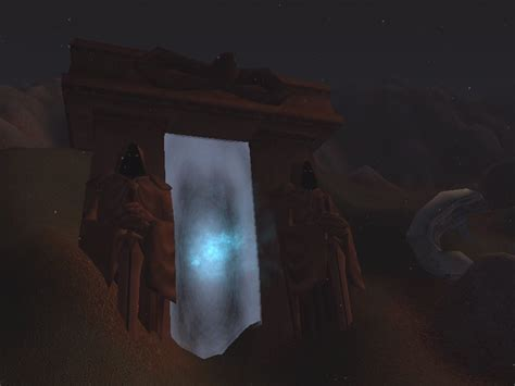 World of LOLcraft: Some things you didn't know about WoW