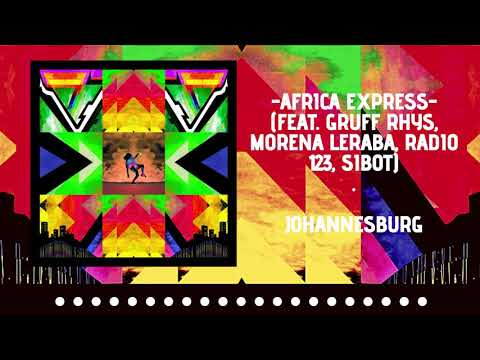 Cool Runnings Fourways Johannesburg, Tickets for Concerts