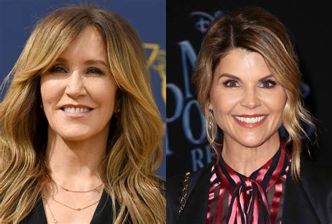The college admissions scandal is just the tip of the