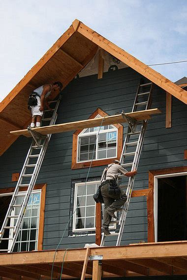 A homeowners guide to exterior siding options | MLive