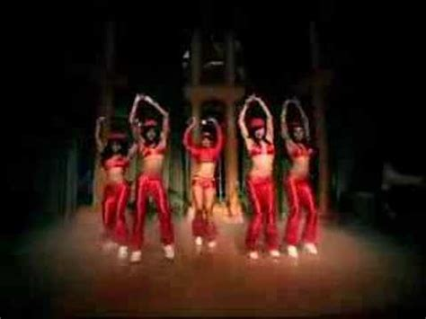 candy shop (50 cent) - YouTube