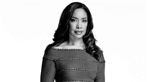 Jessica Pearson - Suits Characters | USA Network