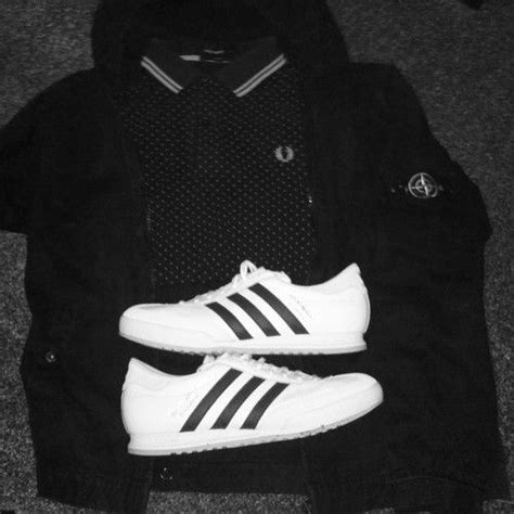Style Casual Ultras