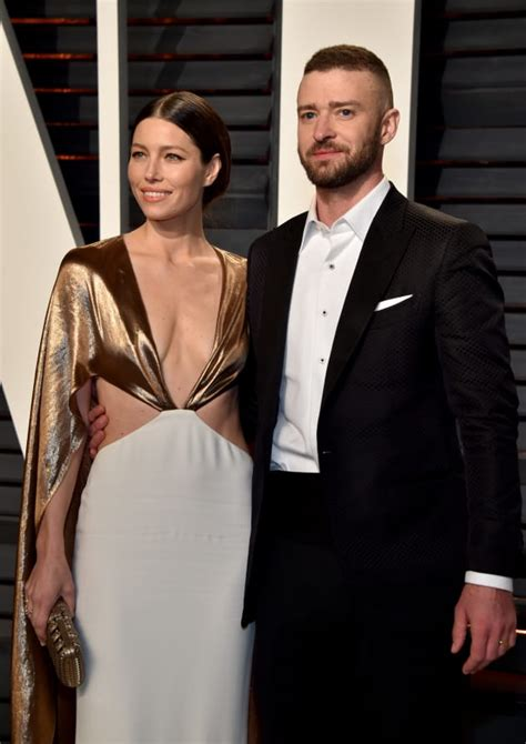 Jessica Biel: Pregnant with Baby #2?!? - The Hollywood Gossip