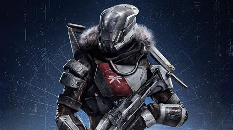 Destiny 2 was slated for September 2016 but isn't any