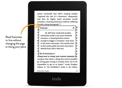epub - How can I put footnotes in an ebook? - Ebooks Stack