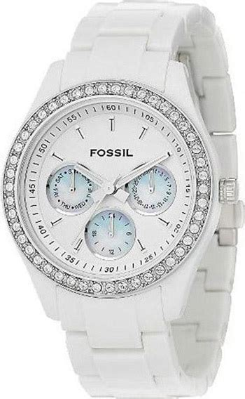 Fossil Wrist Watches For Men - XciteFun