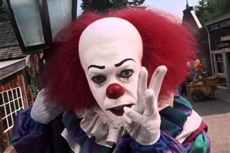 10 Things You Never Knew About 'IT'