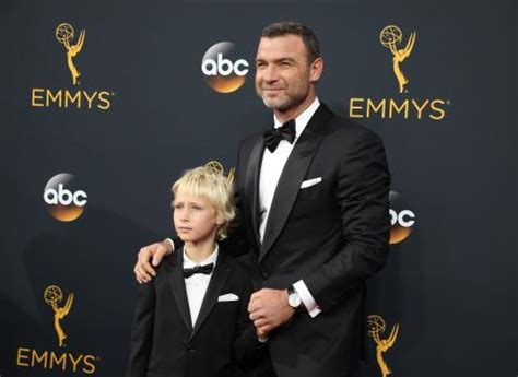 'Ray Donovan' season 5 update: Two new cast members added