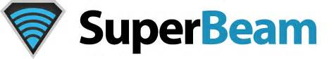 SuperBeam   Quick and Easy File Sharing