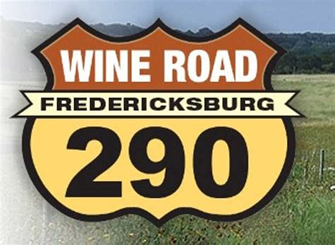 Fredericksburg Texas Area Attractions | Wine Country TX