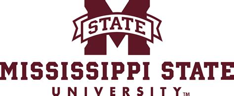 Office of Public Affairs | Mississippi State University