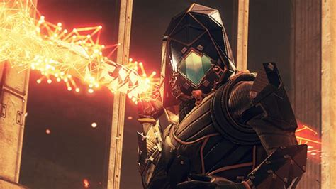 Destiny 2: Warmind DLC - Everything You Need To Know About