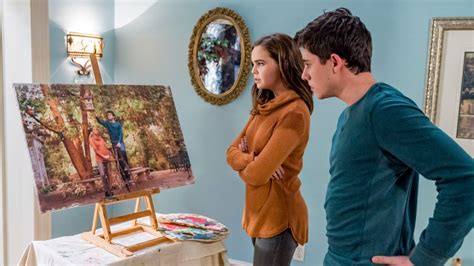 Good Witch Staffel 3 folge 7 stream | xCine