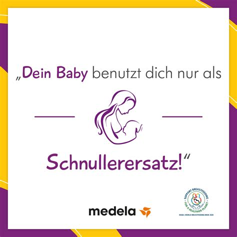 Medela Deutschland - Home | Facebook