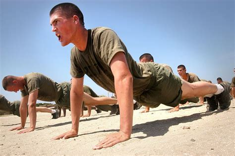 How Much Weight Are You Pushing with Each Pushup – Home