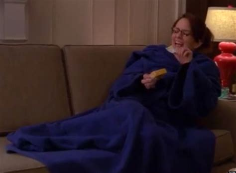 '30 Rock': 'Night Cheese' Song Caused Trouble With NBC
