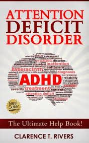 Attention Deficit Disorder Research