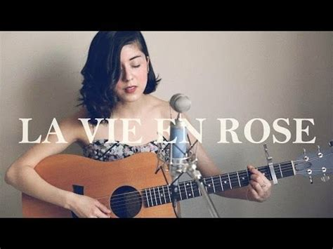 La vie en rose youtube, check out our selection & order now