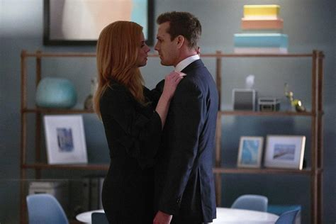 'Suits' Season 7, Episode 11 Air Date Revealed; New