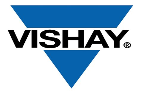 Vishay Asia received 2018 TTI Supplier Excellence Award