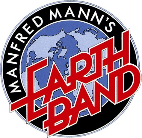 Manfred Mann's Earth Band Lyrics, Songs, and Albums | Genius