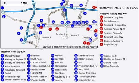 Sofitel Heathrow Terminal 5 - Only Hotel Walkable From T5