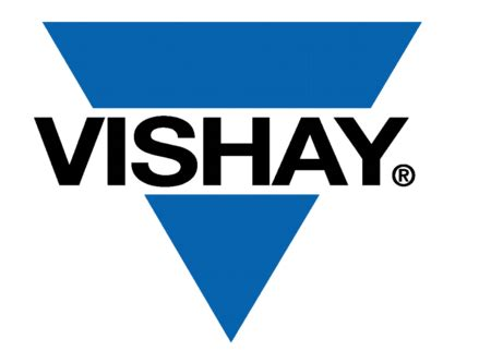 Vishay Introduces New Analog Switch Product Families Built