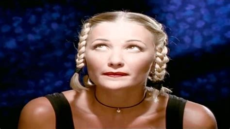 Whigfield - Saturday Night [Official Video HD] - YouTube