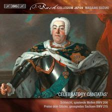 Top 10 recent Bach recordings (2018 update)   gramophone