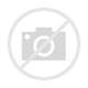 JACK&JONES Clark Regular Fit Jeans Indigo