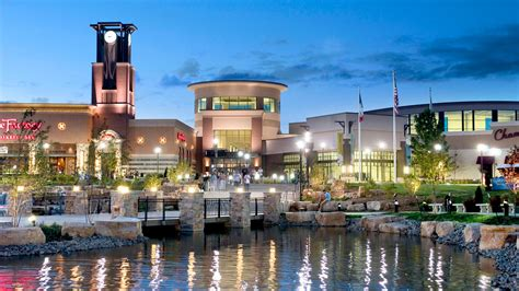 Top Hotels in West Des Moines, IA from $44 (FREE