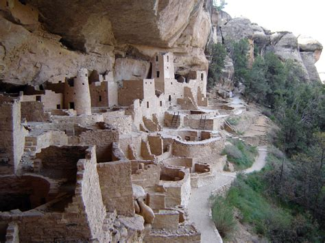 On This Date: June 29, 1906 Mesa Verde National Park