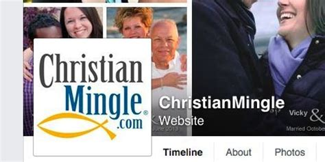 Christian Mingle, JDate Up For 'Hottest Way To Hook Up' On