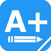 Assignment Planner FREE - Android Apps on Google Play