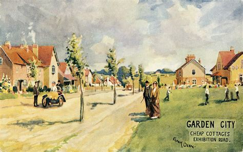 Ysanne Holt, 'The Camden Town Group and Early Twentieth