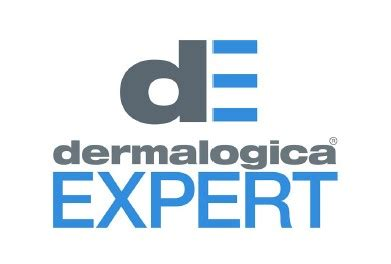 Cloud Nine Dermalogica Facial treatments and touch therapies