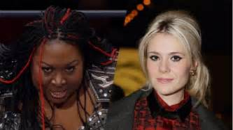 Awesome Kong, Kate Nash, And More Join The Cast Of Netflix