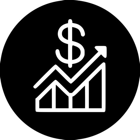 Sales Growth Svg Png Icon Free Download (#455529