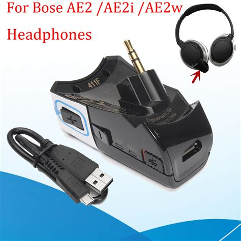Bluetooth Converter Module Adapter for Bose AE2 AE2i AE2w
